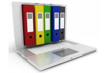 Control de Documentos, basado en ISO 9001:2015, ISO 14001:2015 e ISO 45001:2018 - 8 hrs