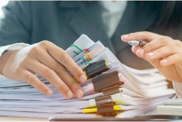Auditor Interno en Sistemas Integrados de Gestión ISO 9001, ISO 14001 e ISO 45001 - 16 hrs