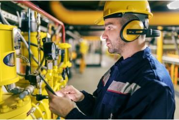 Operación y Mantención de Calderas, Autoclaves y Equipos Generadores de Vapor - D.S. Nº 10 / 24 hrs