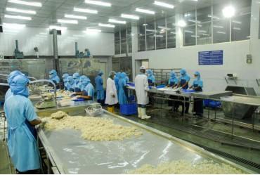 Buenas Prácticas de Manufactura y Manipulación de Alimentos 8 hrs