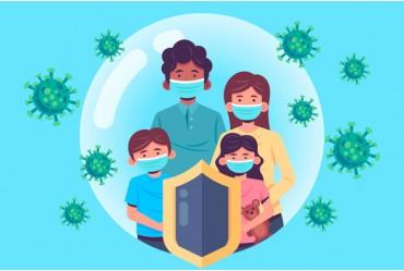 Protocolos de Manejo y Prevención Ante COVID-19